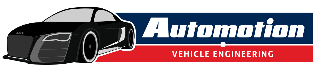Automotion Vehicle Engineering